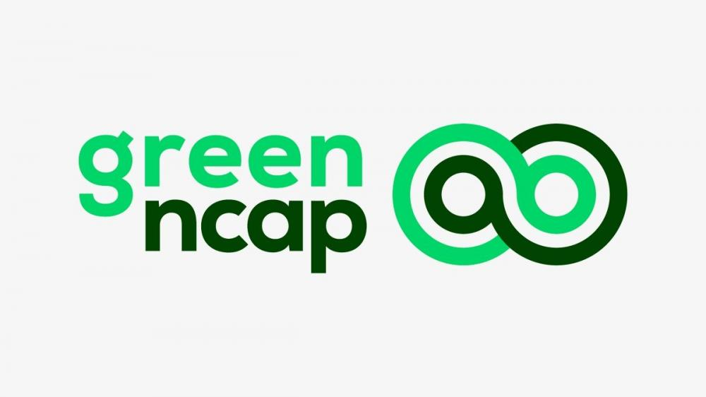 NEW GREEN NCAP CAMPAIGN: RESULTS HAVE BEEN PUBLISHED