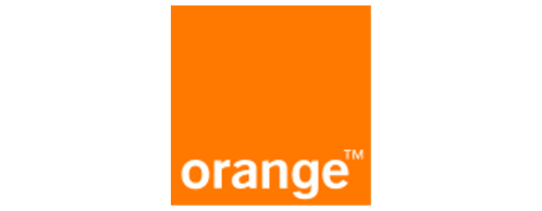 illustration teqmo ORANGE